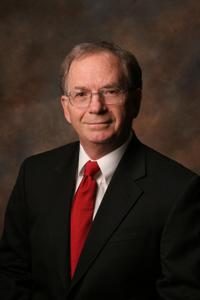 David J. Nelson