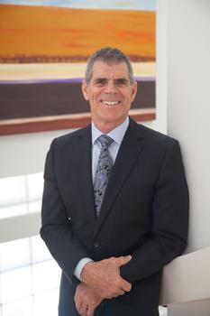 Dennis C. Ferguson