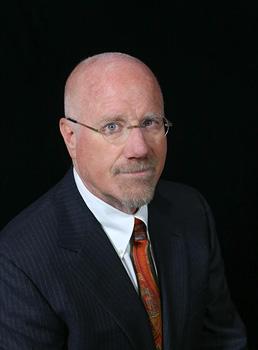 Michael J. Glasmann