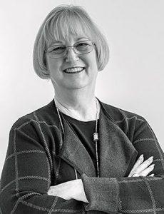 Justice Christine Durham