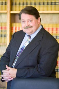 Tim Dunn, Esq.