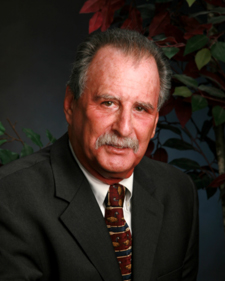 Honorable Dennis M. Fuchs