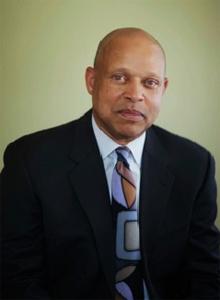 Judge Tyrone Medley